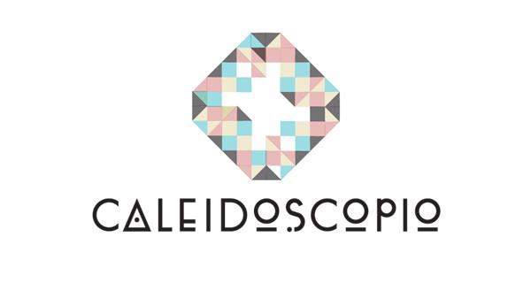 Logo designer Barcelona